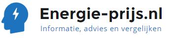 Energie-prijs.nl